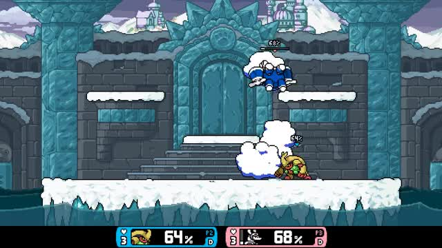 Watch and share Rivals Of Aether 04.04.2018 - 12.58.14.03 GIFs on Gfycat