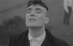 Watch this trending GIF on Gfycat. Discover more Cillian Murphy, Peaky Blinders, Tommy Shelby, mine GIFs on Gfycat