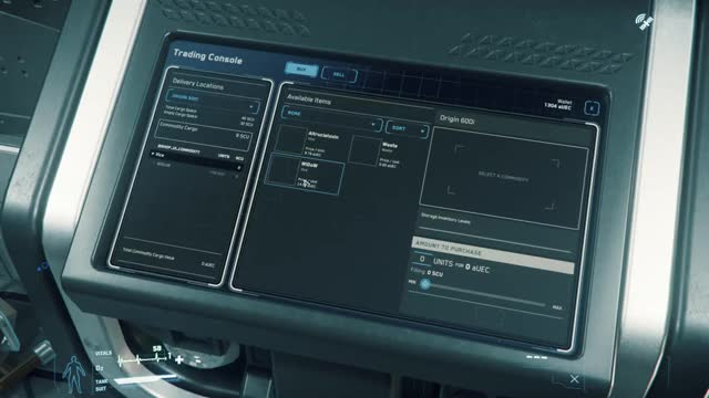 Watch StarCitizen 2018-11-26 GIF on Gfycat. Discover more related GIFs on Gfycat