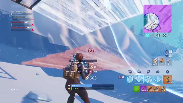 Watch Clutch GIF by Gamer DVR (@xboxdvr) on Gfycat. Discover more Fortnite, stolenmemes12, xbox, xbox dvr, xbox one GIFs on Gfycat