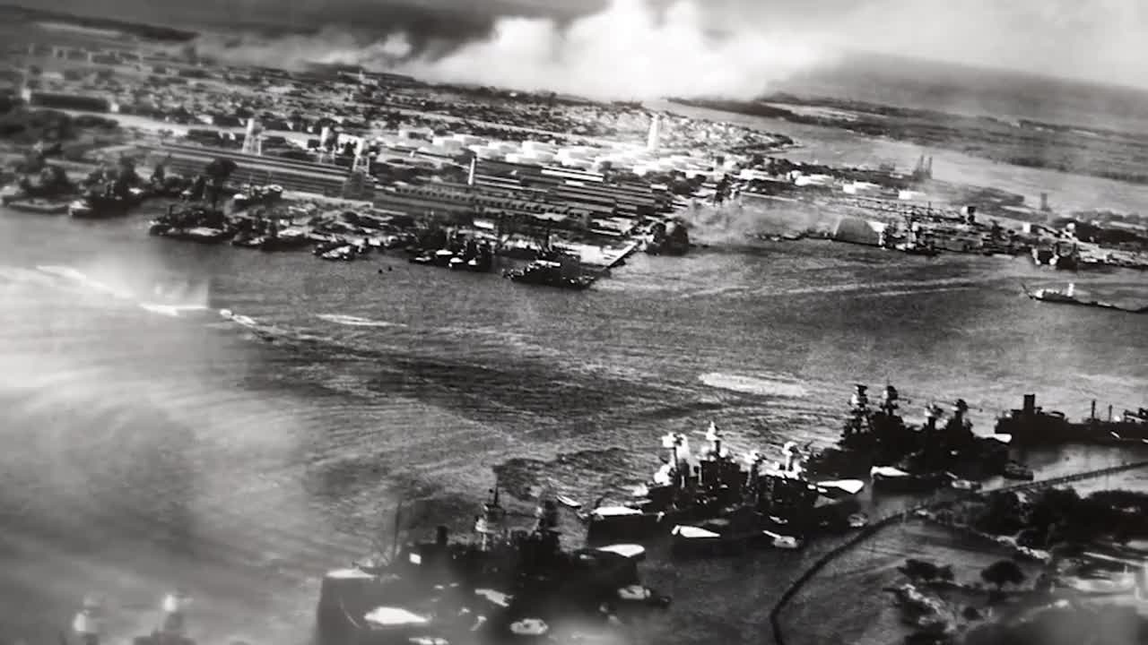 MARINES, MARSOC, raider, usmc, Marine Corps Special Operations Command (MARSOC): 10 year Anniversary Heritage Video GIFs
