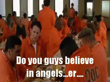 Watch Angels GIF on Gfycat. Discover more related GIFs on Gfycat