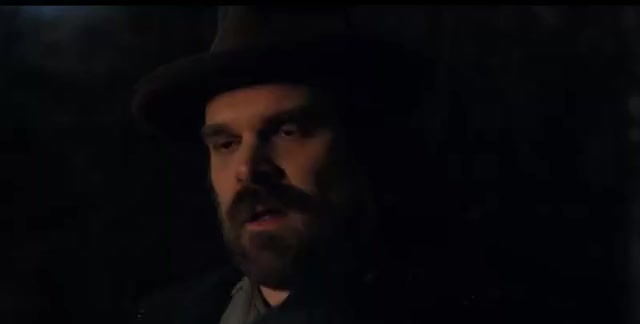 Watch and share David Harbour GIFs and Oh Shit GIFs on Gfycat
