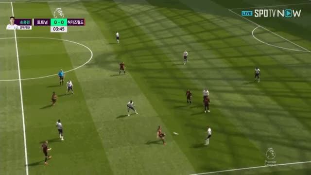 Watch Mᴀsᴏɴ - Sissoko is taking the piss loool GIF on Gfycat. Discover more Mᴀsᴏɴ GIFs on Gfycat