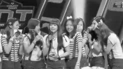 Watch like a perfume, let me stay with you GIF on Gfycat. Discover more *aprilanniv, apink, apink*, but i feel as though my life has really changed because of them, gif*, i hope you can always achieve your dreams, mine*, they always know how to make people happy, when i think about how long i've been a fan of apink it's really nothing compared to others GIFs on Gfycat
