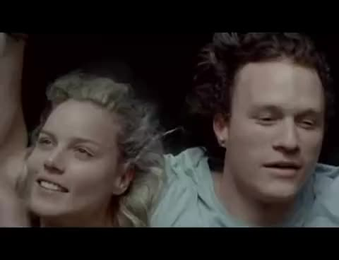 Watch this heath ledger GIF on Gfycat. Discover more Heath Ledger, heath ledger GIFs on Gfycat