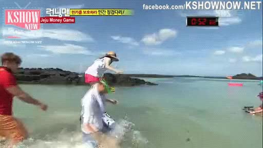 Watch Need Air, Running Man GIF by blake4monthsss GIF on Gfycat. Discover more related GIFs on Gfycat
