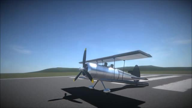 Watch bi-plane GIF by @selfishmeme on Gfycat. Discover more related GIFs on Gfycat