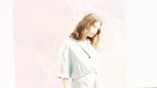 Watch and share Lily James GIFs by shapesus on Gfycat
