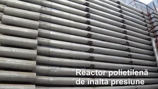 Watch and share Reactor Polietilenă De Înaltă Presiune GIFs by nwradu on Gfycat