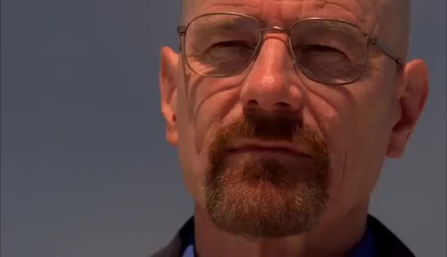 Watch and share Breaking Bad GIFs and Heisenberg GIFs on Gfycat