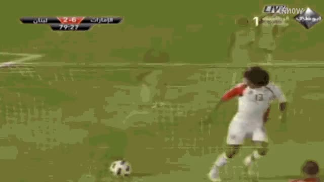 Watch and share 04 GIFs by Football24.ru on Gfycat