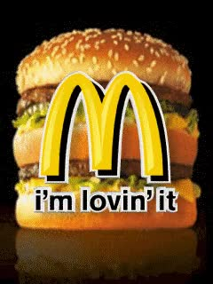 Watch Big mac GIF on Gfycat. Discover more related GIFs on Gfycat