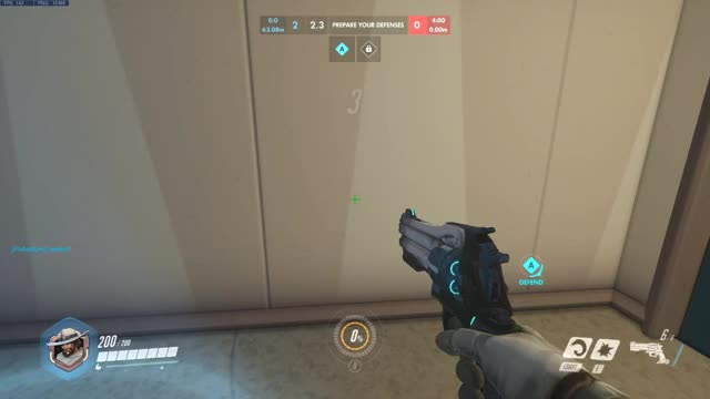 Watch and share MCREE AMAZEBALLS GIFs on Gfycat