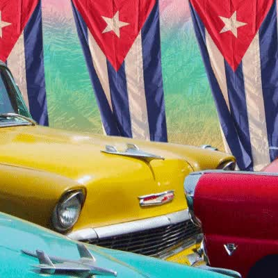 Watch guide to cuba GIF on Gfycat. Discover more related GIFs on Gfycat
