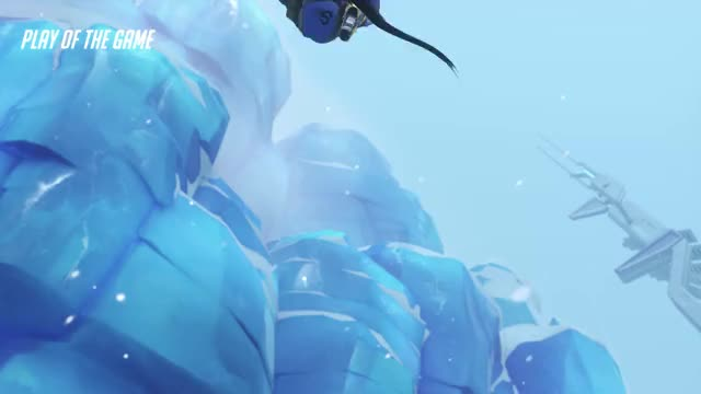 Watch saving 18-05-31 22-48-31 GIF on Gfycat. Discover more overwatch GIFs on Gfycat