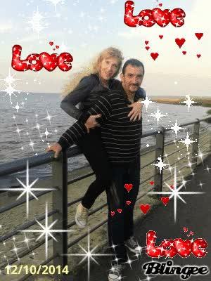 Watch and share Verdadero Amor !!!!!!! GIFs on Gfycat