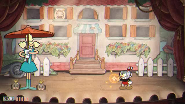 Watch and share Cuphead 2017.10.24 - 18.45.08.07.DVR.mp4 GIFs on Gfycat