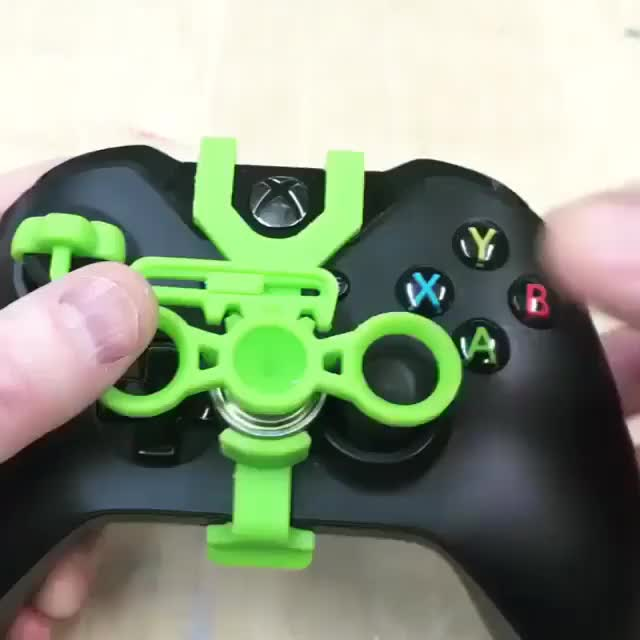 Watch Controller\ GIF on Gfycat. Discover more related GIFs on Gfycat