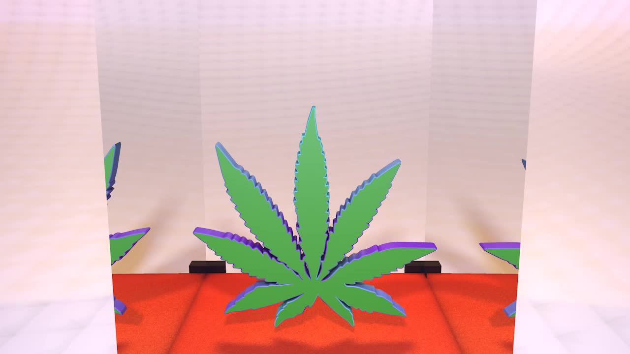 Weed GIFs