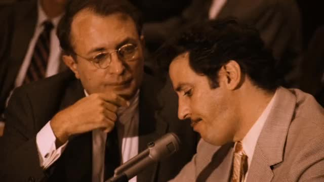 Watch and share The Godfather GIFs and Movies GIFs by Unposted on Gfycat
