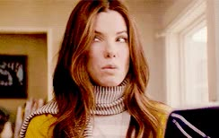 Watch this trending GIF on Gfycat. Discover more sandra bullock GIFs on Gfycat