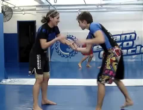 Watch me trainning bjj 3 GIF on Gfycat. Discover more related GIFs on Gfycat
