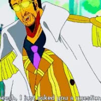 Watch and share One Piece GIFs on Gfycat