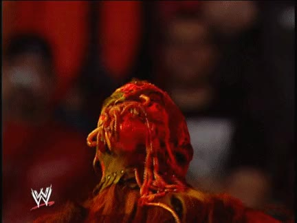 Watch and share Wwe Boogeyman GIFs on Gfycat