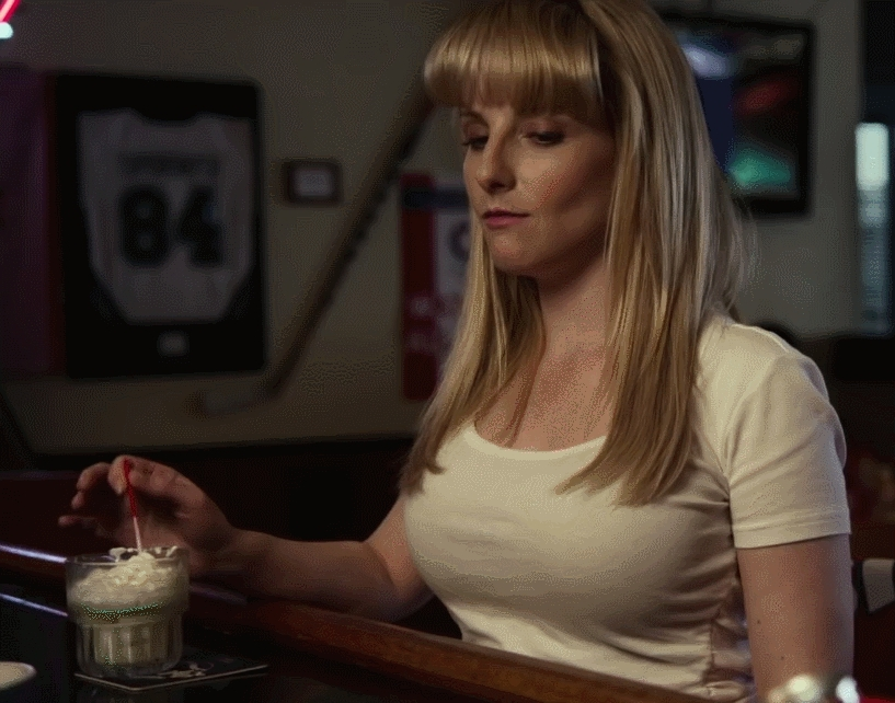 melissarauch, movie, the bronze, Melissa Rauch - The Bronze Trailer GIFs