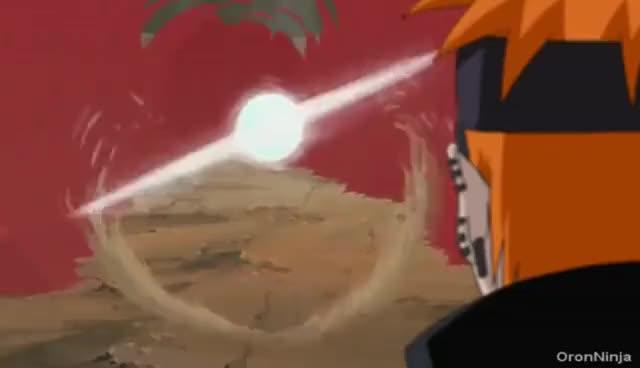 Watch and share Naruto GIFs on Gfycat