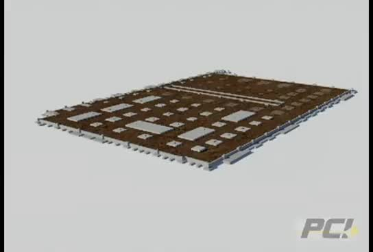 Watch Building Information Modeling (BIM) GIF on Gfycat. Discover more 3D, Engineering, bim, design, flythrough, modeling GIFs on Gfycat