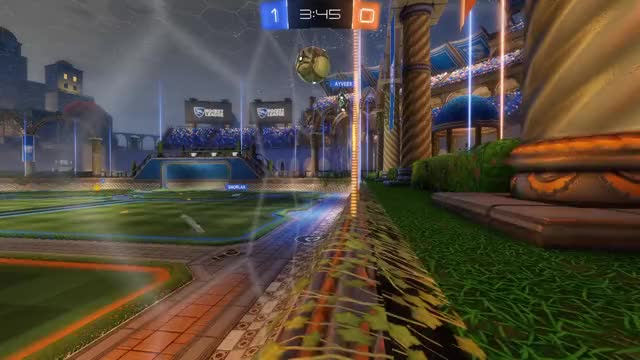 Watch Dissapointment GIF by drew (@drew__breezy) on Gfycat. Discover more rocketleague GIFs on Gfycat