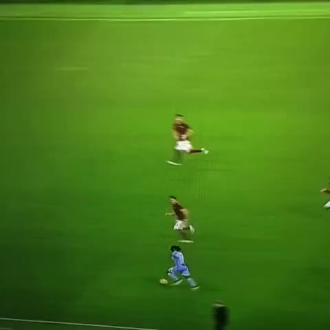 Watch and share Asroma GIFs and Soccer GIFs on Gfycat