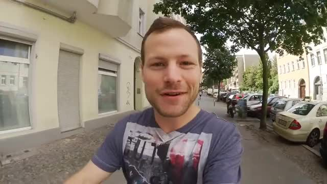 Watch Parkour Lifestyle VLOG #21 - INSTAGRAM Shooting GIF on Gfycat. Discover more 3Run, All Tags, BASICS, Jump, RUNNING, berlin, double, extreme, fotografie, free, guinness, instagram, parcour, parkour, sprungraum, tricking, tutorial, walters, weltmeister, youtuber GIFs on Gfycat