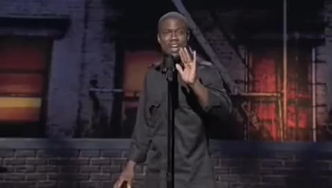 Watch Kevin Hart GIF on Gfycat. Discover more Hart, Kevin GIFs on Gfycat