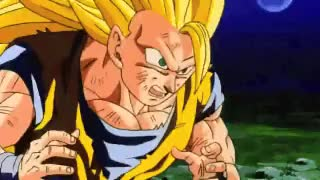 Watch and share Super Saiyan Goku GIFs and Super Saiyan God GIFs on Gfycat