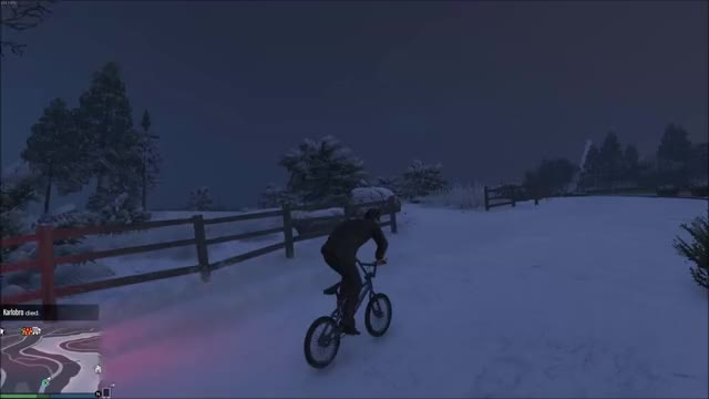 Watch bmx GIF on Gfycat. Discover more related GIFs on Gfycat