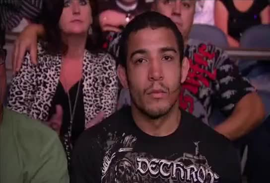 Watch Aldo GIF on Gfycat. Discover more sherdog GIFs on Gfycat