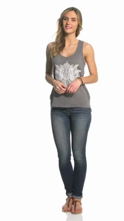 Watch and share Claire Gerhardstein Jeans - 06 GIFs by afkleeaa on Gfycat