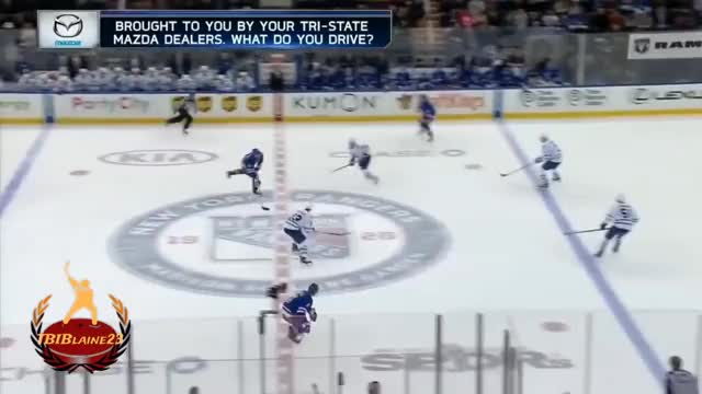 Watch and share Goalies GIFs and Goalie GIFs on Gfycat