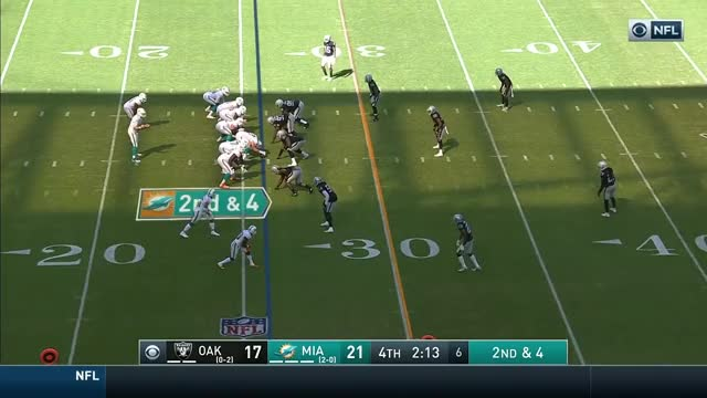 Watch and share American Football GIFs and Oakland Raiders GIFs on Gfycat