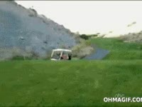 Watch golf GIF on Gfycat. Discover more related GIFs on Gfycat