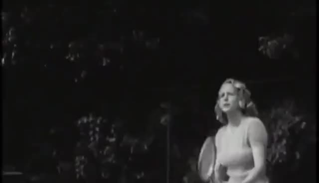 Watch Extremely sexist 50s commercial GIF on Gfycat. Discover more related GIFs on Gfycat