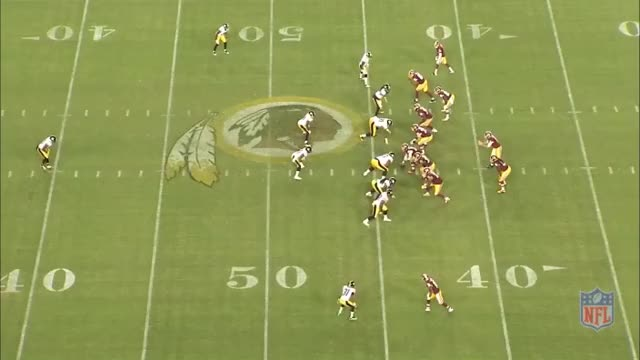 Watch and share Cousins 49ers GIFs by Chris Wilson on Gfycat