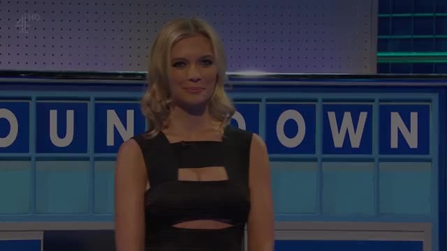 Watch and share Rachelriley GIFs on Gfycat