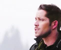 Watch and share Sean Maguire GIFs and Regina Mills GIFs on Gfycat