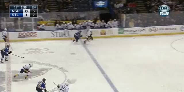 Watch and share Devils Fan But I Made This For You Guys. Reaves Demolishing Jones (reddit) GIFs on Gfycat