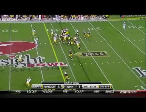 Watch and share Hawkeyes GIFs and Iowa GIFs on Gfycat