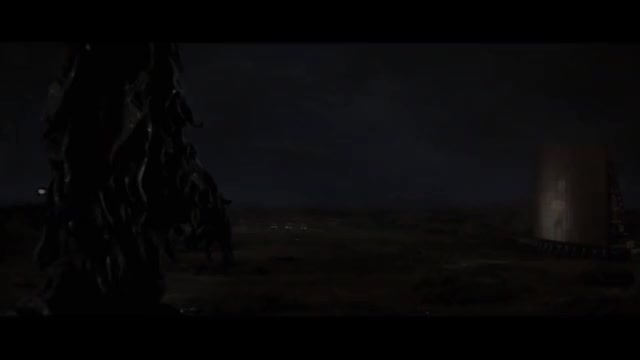 Watch and share Godzilla Collection GIFs by Rocco Supreme on Gfycat